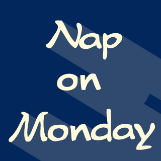 Nap on Monday Perfomer
